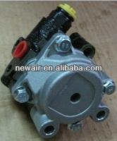Toyota 5VZFE TUNDRA 02- C POLEA Power steering pump 44310-0C010