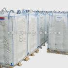1000kg Polypropylene woven jumbo bag/ big bag