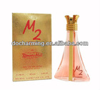 wholesale royal elegent perfume for women