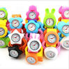 nixon silicone watches