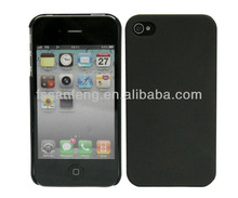 Alibaba China Manufacturer Mold Make Cell Phone Case for iphone4/4S/4GS