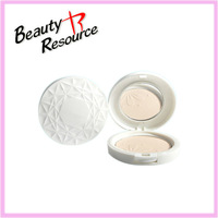 FL13026 Beauty Resource good quality beautiful case compact powder