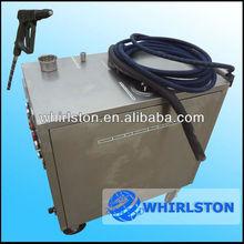 NEW!!! Steam washer car wash price steam pressure