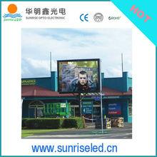 high definition led concert screens
