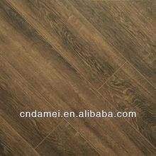 8mm AC4 German laminate flooring