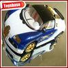 rc metal car