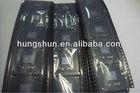 BGA chips,laptop,216MQA6AVA12FG