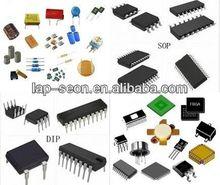 Military Industial ic parts/ic chips MG8097BH/BZA 5962-8959601ZA