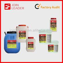 Polyvinyl Acetate Resins