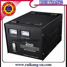 ST-1000VA ac convertor voltage,electric power transformer