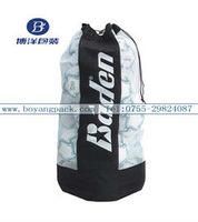 2013 new type biodegradable nylon mesh bags