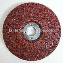 concrete polishing wheel abrasive disc