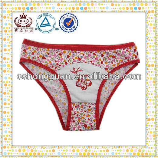 Children_s_Underwear_Thong_Kid_Size_Thong.jpg