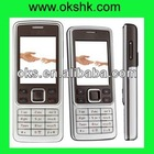 6300 original handset cell phone mobile