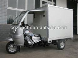 150cc new tuk tuk /three wheel cargo motorcycles/trike