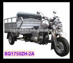 175cc chongqing china/cargo tricycle /tuk tuk forsale