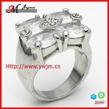 R0399 New Trendy Fashion Jewelry with zircons