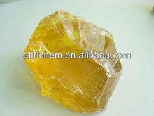 (ww/x grade ) gum rosin factory price