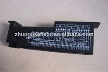 Mercedes Led flasher unit 000 543 1015