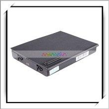 Wholesale! 14.8V 7800mAh For HP ZV5000 Battery