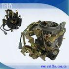 Good Carburetor for TOYOTA 4K