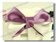 196 colors Infant/Baby/Girl Hair Clip,Ribbon Bow Hair Clip