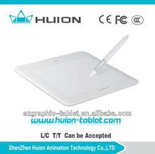 tablet pen mouse digitizer for pc