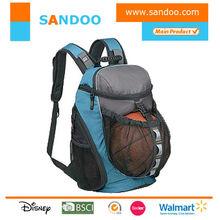 brand basketball backpack bags