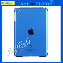 back cover for ipad mini case