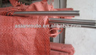hot rolled&annealed 304 stainless steel round bar