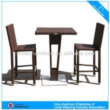 HM- bar cart furniture CF713+CF709C