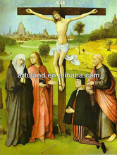 Cheap price Famous jesus christ oil paintings