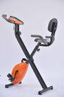 magnetic flywheel exercise bike machine ,magnetic bike