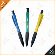 high quality german ballpoint pen