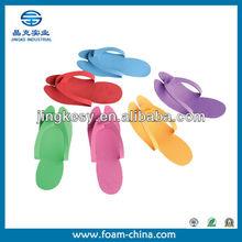 recycling eva foam sole manufacturer ,shanghai,china,REACH,ROHS