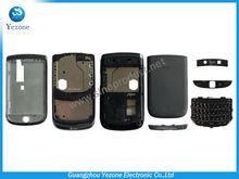 Mobile Phone For Blackberry 9800 Housing