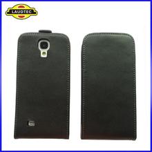 Slim Genuine PU Leather Case for Samsung Galaxy S4 I9500