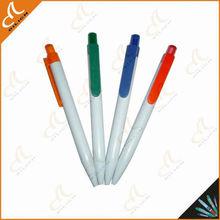 high quality wood ballpoint pen