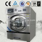 Commercial Laundry Washing Machine Full Automatic washer extractor laundry machine