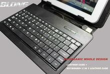 Hot Mini Used Laptops Wholesale