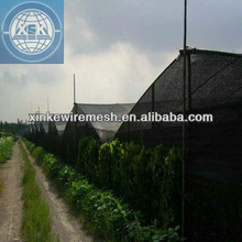 China factory supply high quality green shadow net/greenhouse shadow netting/greenhouse roof shade net