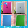 radiation protection case for ipad,Warmly welcomed oem case