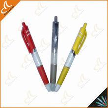 high quality cute animal top ballpoint pen