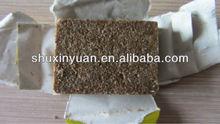 Bouillon cubes manufacture/bouillon cubes brand shuxinyuan