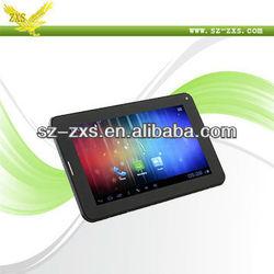 Shenzhen Zhixingsheng 3-sim android phone A13-747