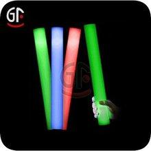 Wonderful Glow Lollipop Stick