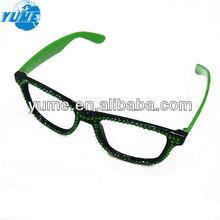 Latest Stylish Eyeglass Frames,Wholesale Changeable Antique Eyeglasses Frame