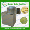hot sale best selling potato cutting machine for potato chips production line &008613938477262