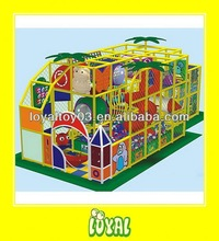 2013 New China Produced playground rubber in sale with high quality