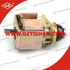 NHR NKR54.55 MAGNET STARTER FOR ISUZU 8-94450045-PT(8944500450)